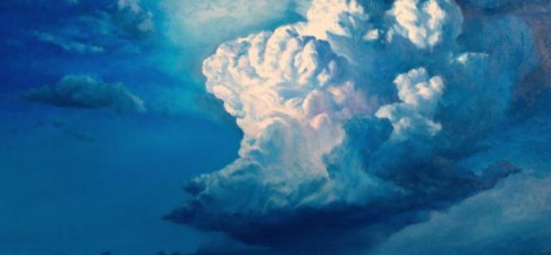 Clone_of_blue_storm__color_study_page_op_640x373