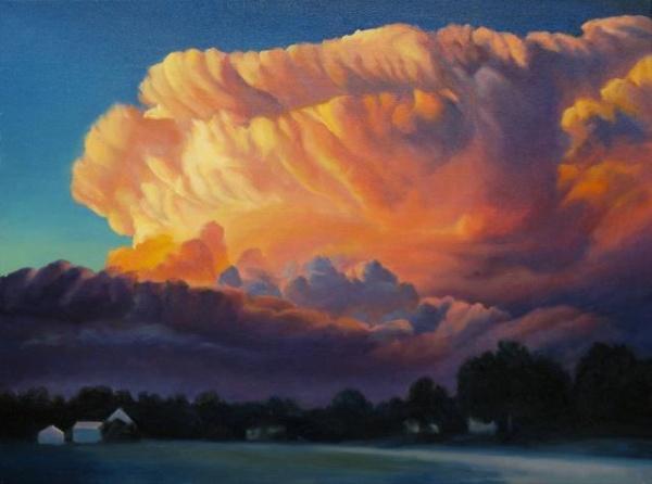 Thunderstorm-_Sunset-Guthrie-Oklahoma_op_640x476